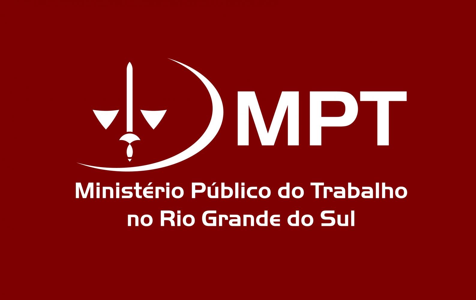MPTRS