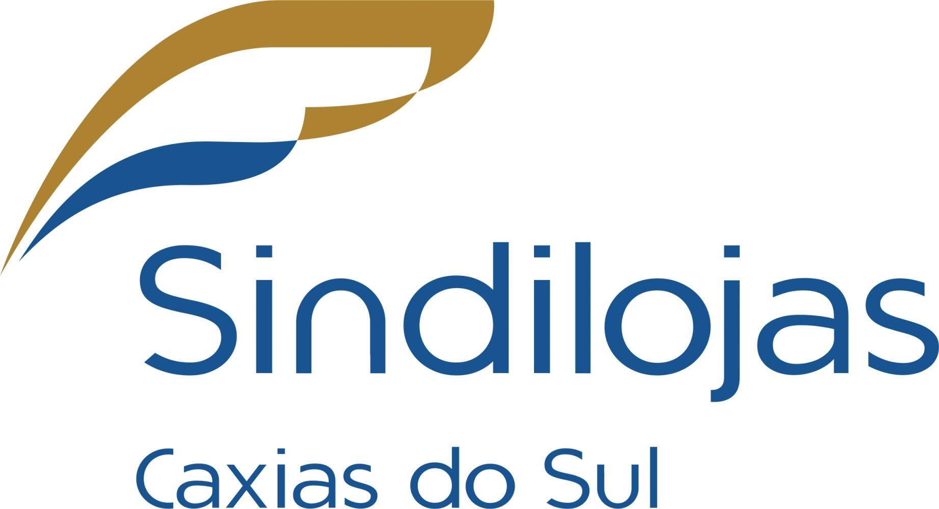 Sindilojas Caxias do Sul