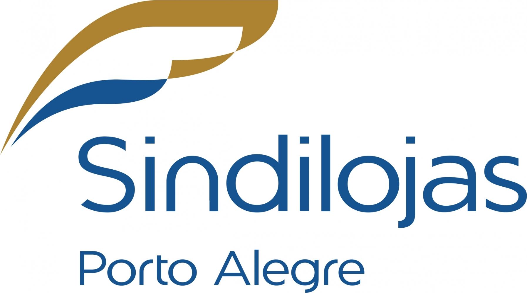 Sindilojas Porto Alegre