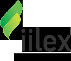 iilex