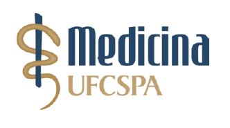 FACULDADE DE MEDICINA UFCSPA