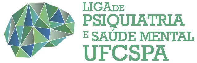 Liga de Psiquiatria e Sa�de Mental - UFCSPA