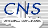 Confedera��o Nacional de Sa�de, Hospitais, Estabelecimentos e Servi�os