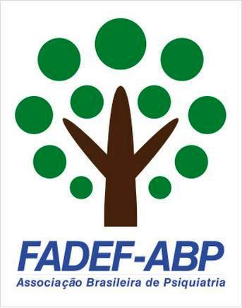 FADEF ABP