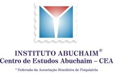 abuchaim