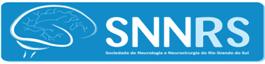 SNNRS