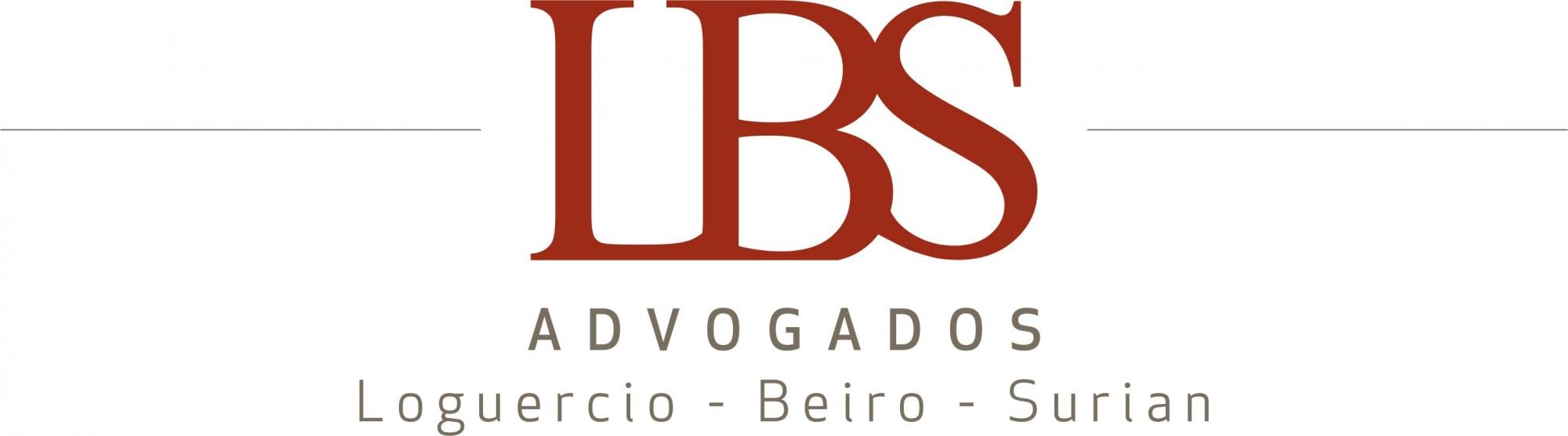 LBS Advogados