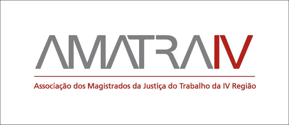AMATRA IV