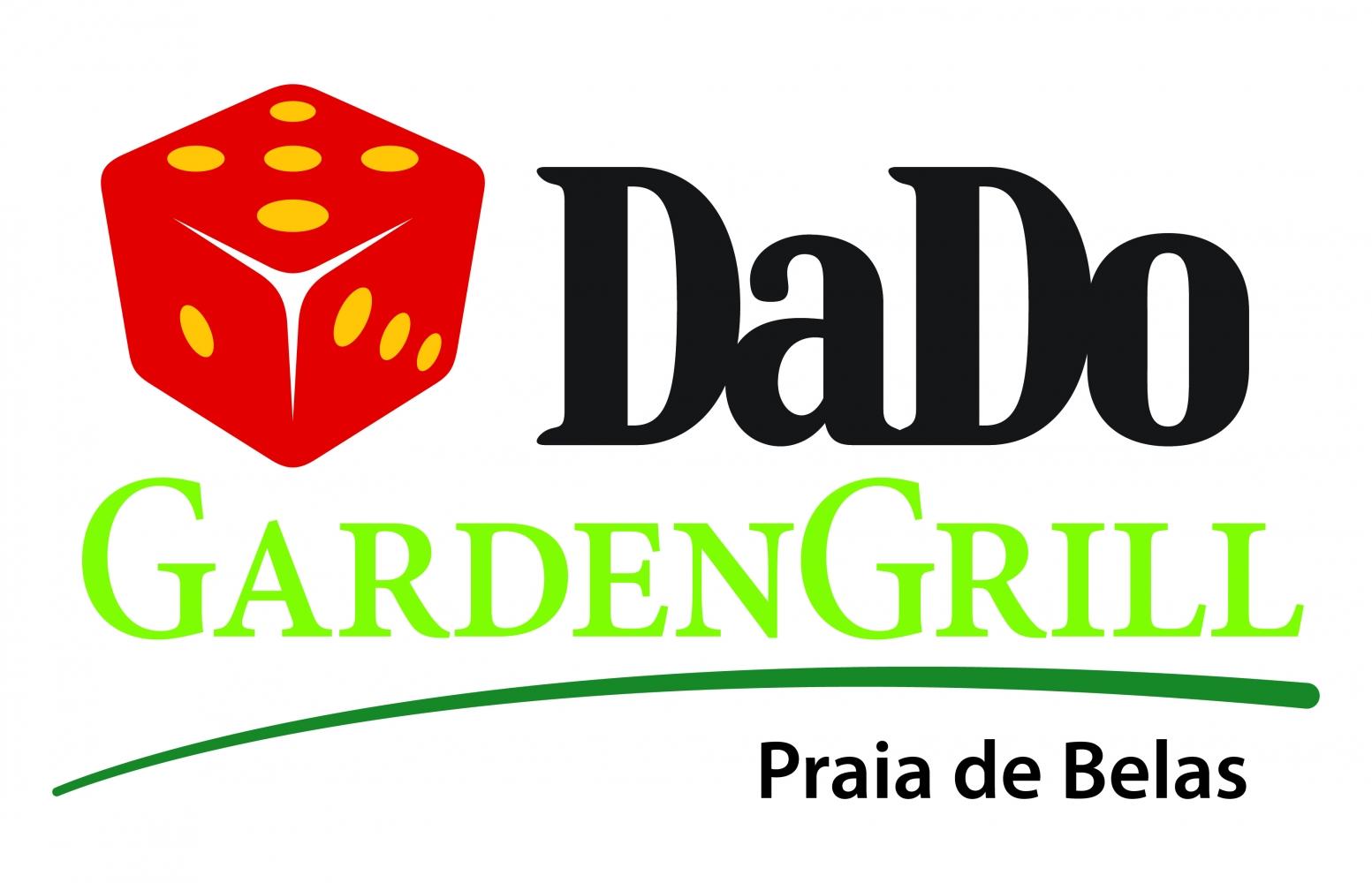 dado garden