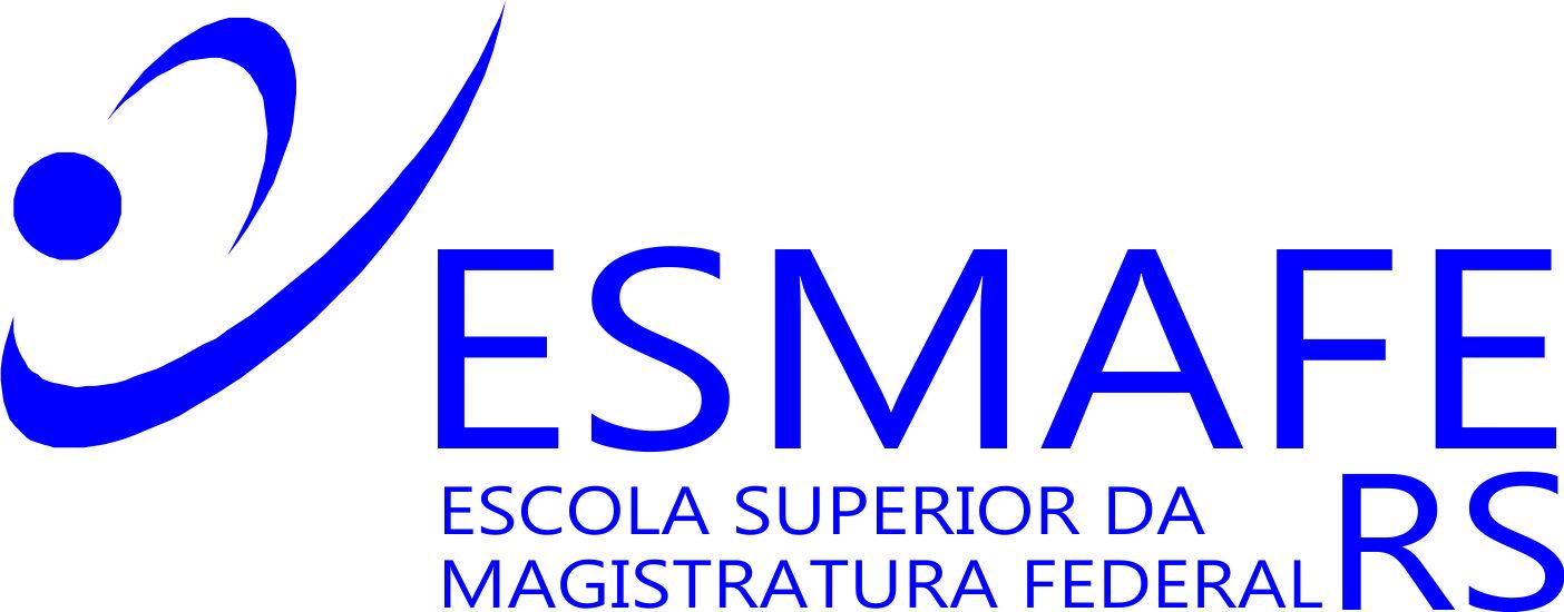 ESMAFE RS