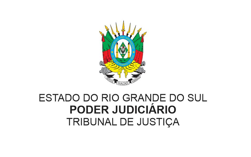 TRIBUNAL DE JUSTIÇA RS