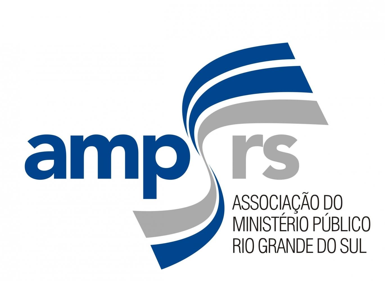 AMP RS