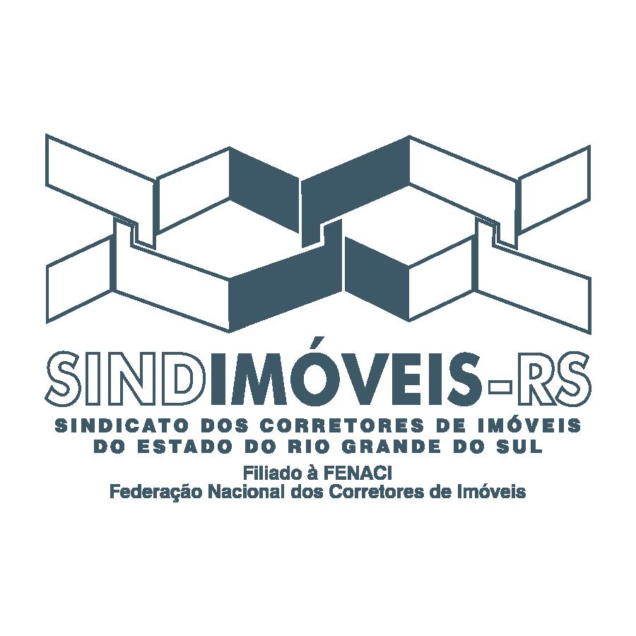 SINDIMÓVEIS