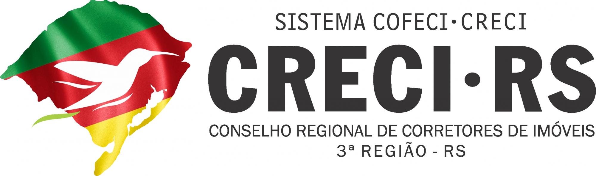 CRECI-RS