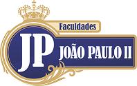 Fcauldade João Paulo II - Passo Fundo