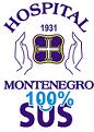 Hospital Montegro