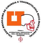 Col�gio Brasileiro de Cirurgia Buco-maxilo-facial