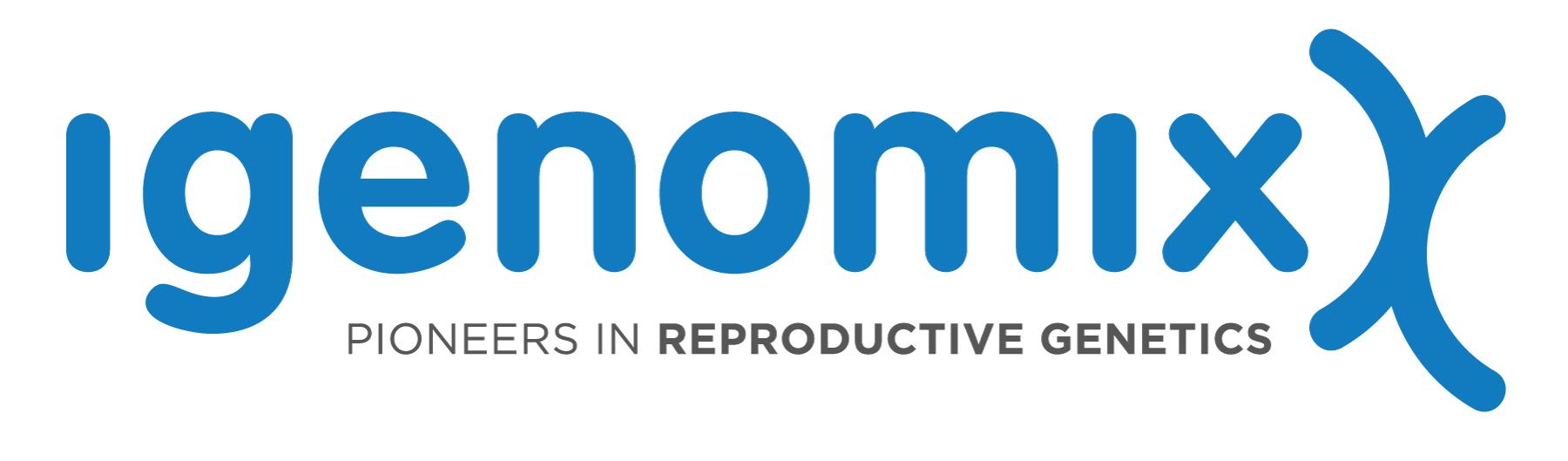 Igenomix