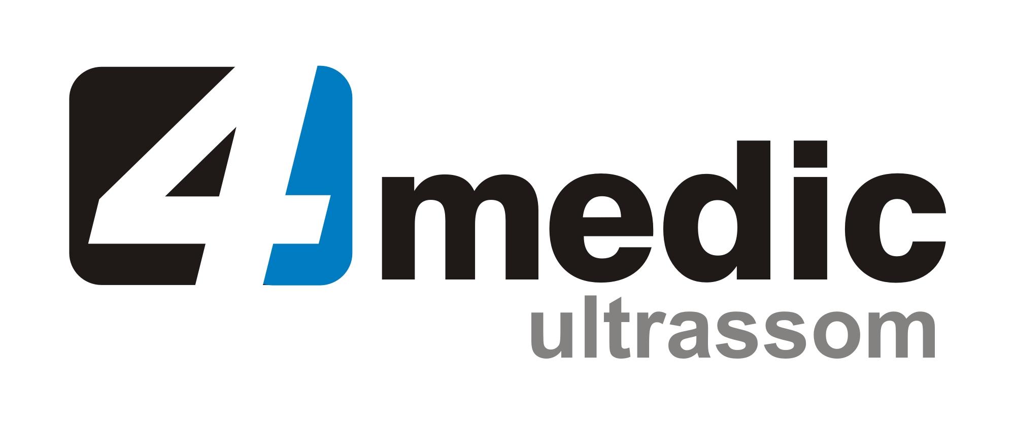 4 Medic Ultrassom