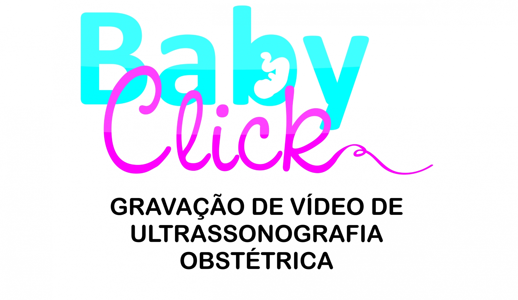 Baby Click