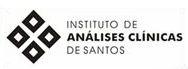 Instituto de Análises Clínicas de Santos