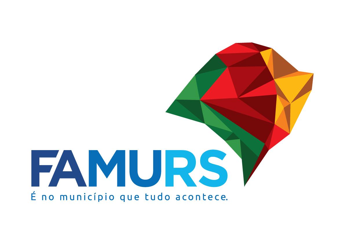 FAMURS