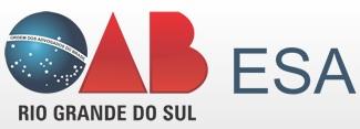 OAB-RS ESA