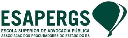 ESAPERGS