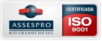 Assespro-RS