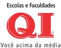 Faculdades QI