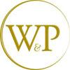 W&P Consultoria
