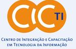CIC-TI