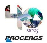 Procergs