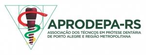 APRODEPA-RS