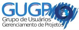 GUGP - SAP Activate: A nova metodologia para implementar ERP SAP alinhada com Métodos Ágeis