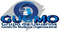 GUGMO - Workshop: Lições Aprendidas, prática de Mudança Organizacional