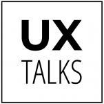 UX Talks: Tensão e Oportunidades - Como sair da inércia em tempos de crise