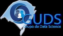 GUDS - Desenvolvendo Pipelines de dados na prática com Airflow