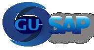 GUSAP - O digital como norma e o S4HANA como um habilitador da jornada de inovação