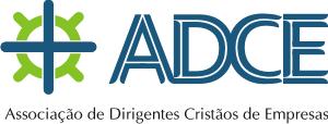 ADCE RS