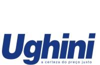 UGHINI