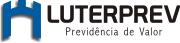 Luterprev