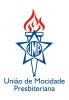 XVII Congresso Nacional