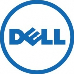 DELL - Quest Software