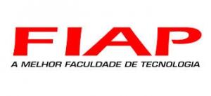 Faculdade FIAP