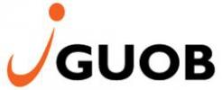 GUOB TECH DAY / OTN TOUR 2013
