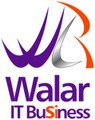 WALAR IT BUSINESS