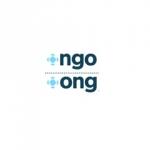 Ngo Ong