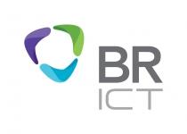 Br Ict