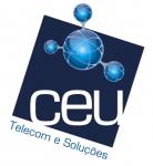 CeuTelecom